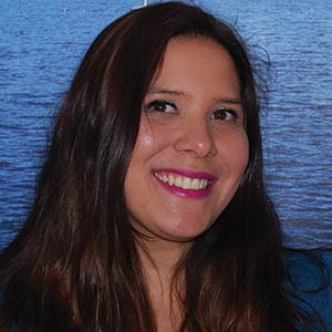 Angel - Office Manager at Dr. Bard Levey DDS